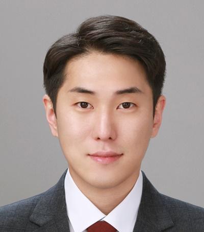 물리치료학과 대학원 송요한씨, 서영대 교수 임용